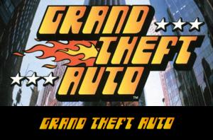 GTA Label