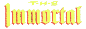 The Immortal Logo