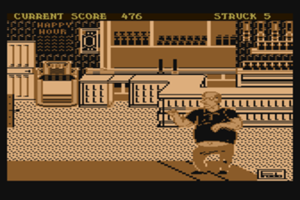 Atari 8bit Family 180
